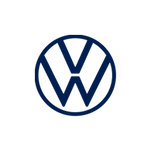 VW_nbdLogo_reg_darkblue_digital_sRGB_195