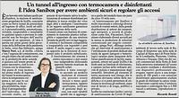 200514_MilanoFinanza.png