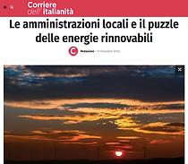 201212_CorriereItalianita.png