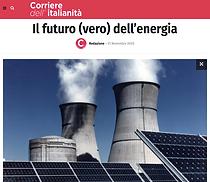 201121_CorriereItalianita.png