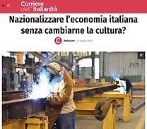 200527_CorriereItalianita.png