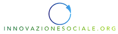 innovazionesociale-logo.png