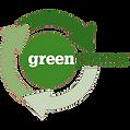 logo-GP-quadrato-verde.png