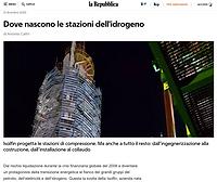 201221_laRepubblica.png
