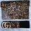 Thumbnail: Leopard Elastic Belt