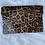 Thumbnail: Leopard Clutch