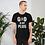 Thumbnail: God is My Plug- Unisex T-Shirt