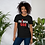Thumbnail: Faithful God- Unisex T-Shirt