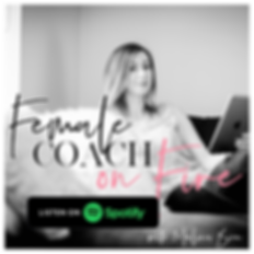 Female Coach on Fire (9).spotifybadge.pn