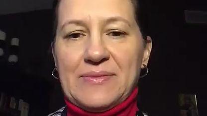 MIrela Borsan, leadership coach