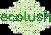 Ecolush_logo-removebg-preview.png