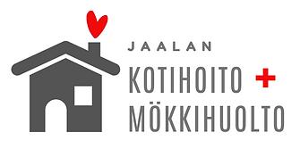 Jaalan kotihoito logo valk tausta.png