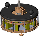 ver3 motor2019-02-26_14-02-12.png