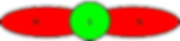 mag field2019-04-09_16-48-32.png