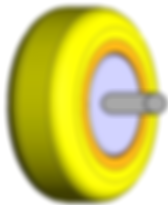 ION engine 3.png
