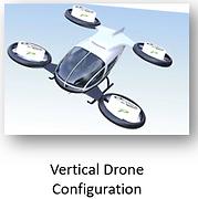 drone aircraft motor.png