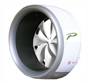 Ducted Fan Motor2.png