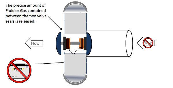 valve6.jpg
