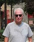 Mike Hinkleman.jpg