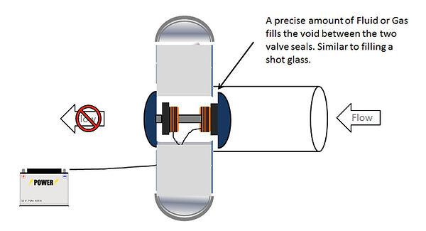 valve5.jpg