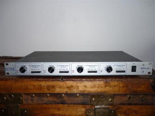 0c9f6-sytek-audio-systems-mpx-4a-744723.