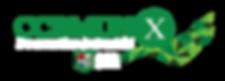 BLANCO_LOGO CCBMUN X-03.png