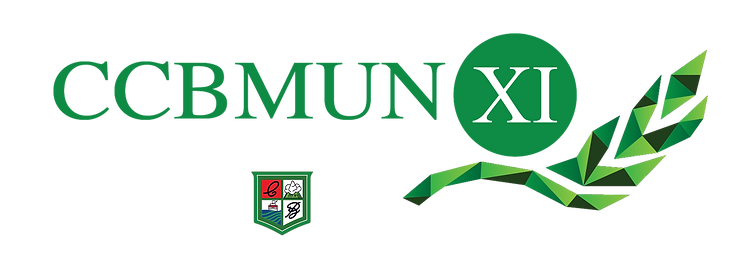 BLANCO_LOGO CCBMUN XI.png