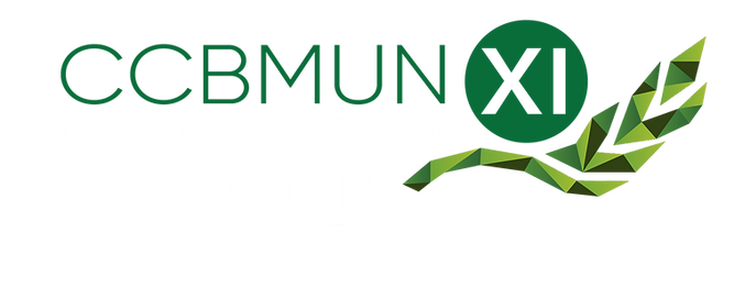 LOGO CCBMUN XI letras blancas.png
