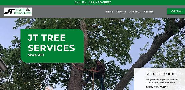 austin tree service.JPG