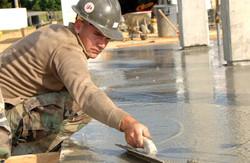 nashville concrete contractors