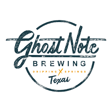 Ghostnote brewing.png