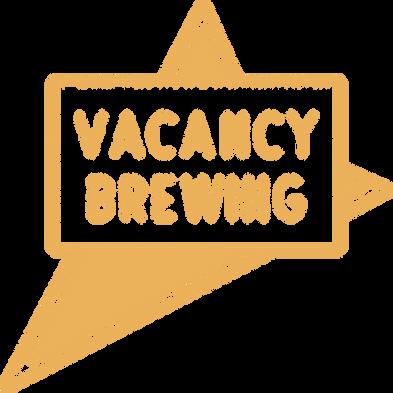 Vacancy Brewing (1).png