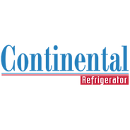 Brand - Refrigeration - Continental.png