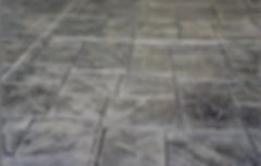 Stamped Concrete Houston Texas