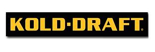 Brand - Ice Machines - Kold-Draft.png