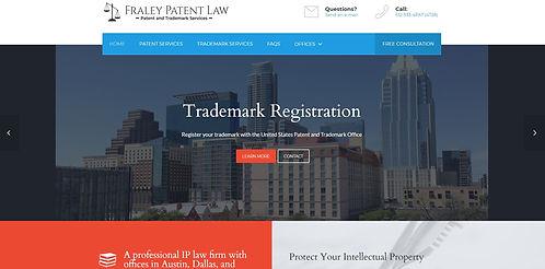 Fraley Website.JPG