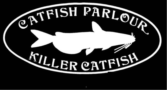 Catfish Parlour (1).jpg