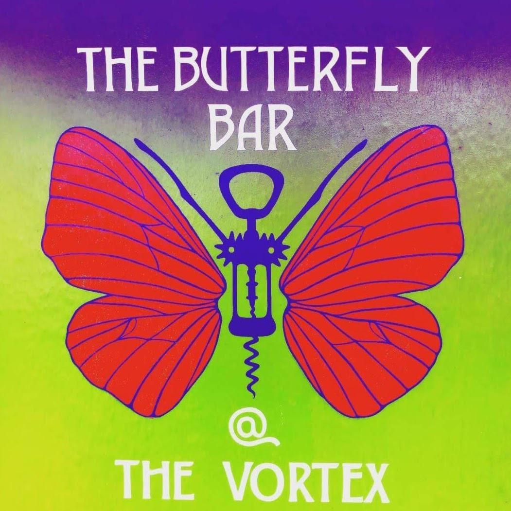 Butterfly Bar.jpeg