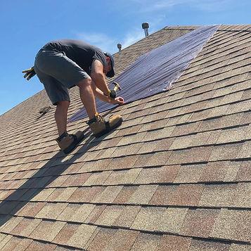 oklahoma roofing 4.jpg