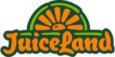 Juiceland.png
