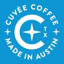 cuvee coffee.jpg