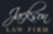 divorce attorney Round Rock.PNG