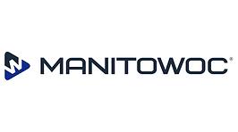 Brand - Ice Machines - Manitowoc.png