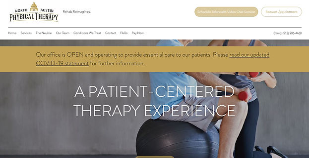 leander physical therapy website.JPG