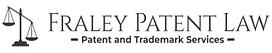 Fraley Logo.PNG