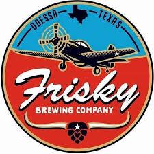 Frisky brewery.jpg