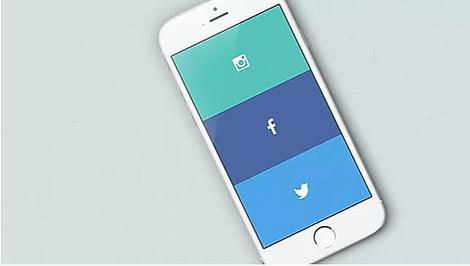 Social Media Ads Leander