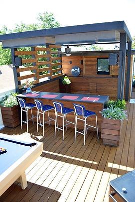 outdoor kitchen Columbus Ohio.jpg
