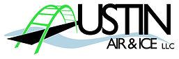Copy of AAI Logo (1).jpg