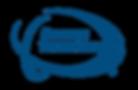 Dasher Logo.png